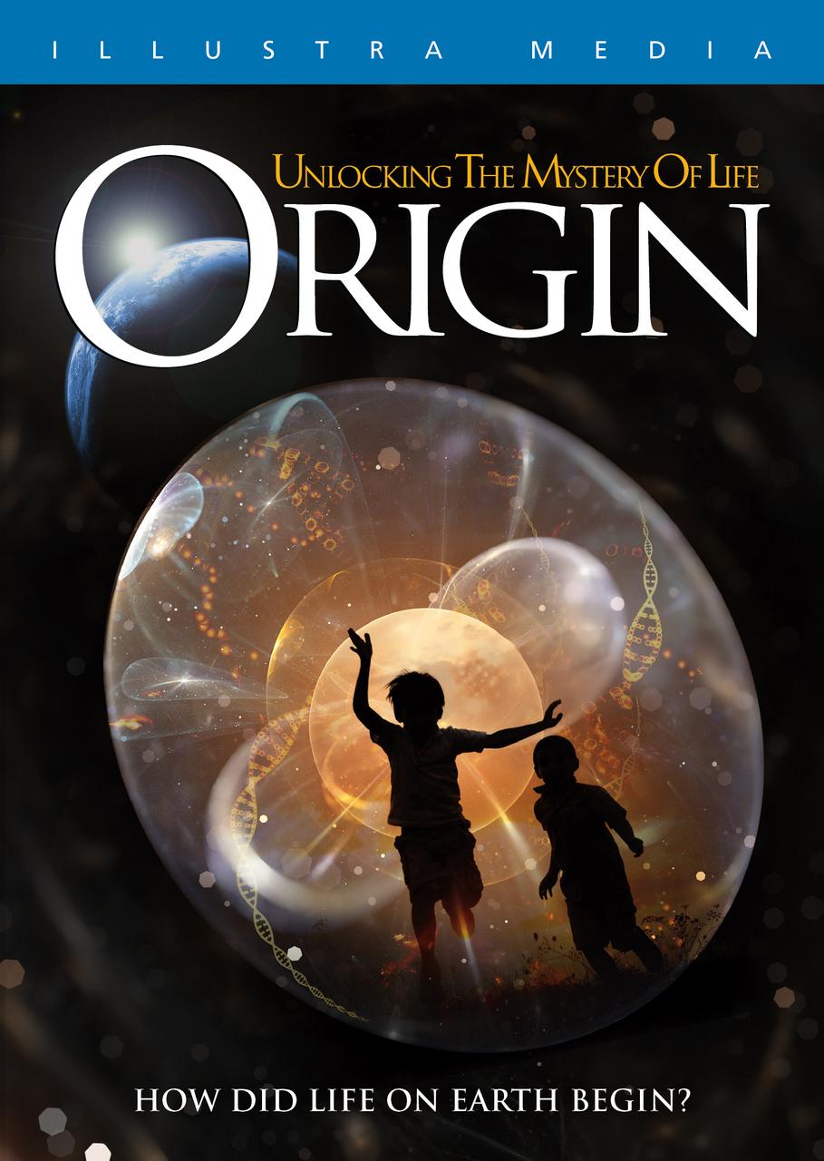 origindvd-cover.jpg